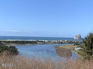 LOT 58 Kingfisher Loop, Pacific City, OR 97135 - Lot 58