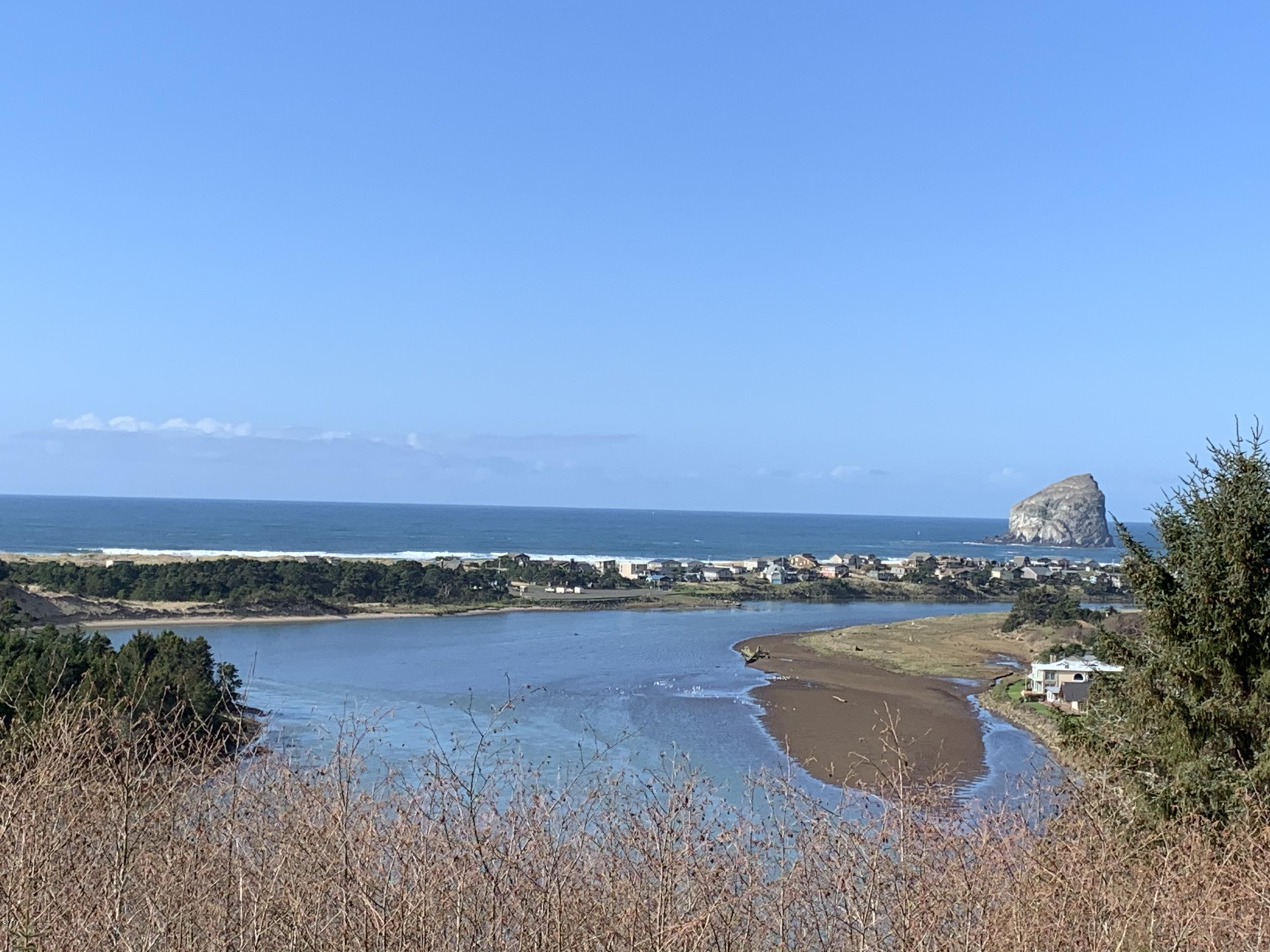 LOT 60 Kingfisher Loop, Pacific City, OR 97135 - Lot 60