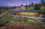 LOT 60 Kingfisher Loop, Pacific City, OR 97135 - Arial