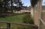2130 NE 36th Dr, Lincoln City, OR 97367 - View from Back Deck