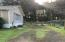 2130 NE 36th Dr, Lincoln City, OR 97367 - Parking