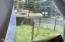 2130 NE 36th Dr, Lincoln City, OR 97367 - View from Living Room