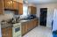 2130 NE 36th Dr, Lincoln City, OR 97367 - Kitchen