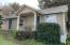 2130 NE 36th Dr, Lincoln City, OR 97367 - Front