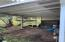 2130 NE 36th Dr, Lincoln City, OR 97367 - carport
