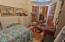 625 NW Alpine St, Newport, OR 97365 - Bedroom down