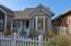 625 NW Alpine St, Newport, OR 97365 - Front