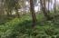 101 Ridge Crest Road, Gleneden Beach, OR 97388 - From Spruce Glen