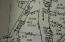 101 Ridge Crest Road, Gleneden Beach, OR 97388 - Lot 120-A