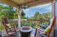 5050 Hilltop Ln, Neskowin, OR 97149 - Covered deck