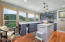5050 Hilltop Ln, Neskowin, OR 97149 - Kitchen