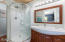 5050 Hilltop Ln, Neskowin, OR 97149 - Bathroom