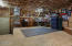 5050 Hilltop Ln, Neskowin, OR 97149 - Storage/workshop