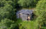 5050 Hilltop Ln, Neskowin, OR 97149 - From Above