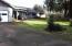 2270 Old River Rd NE, Siletz, OR 97380 - Massive Storage 2  8' Doors