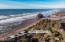 49670 Surf Lane, Neskowin, OR 97149 - South Beach
