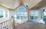49670 Surf Lane, Neskowin, OR 97149 - Loft with a view