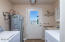 49670 Surf Lane, Neskowin, OR 97149 - Laundry Room