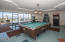 4009 SW Hwy 101, 320, Lincoln City, OR 97367 - Game Room