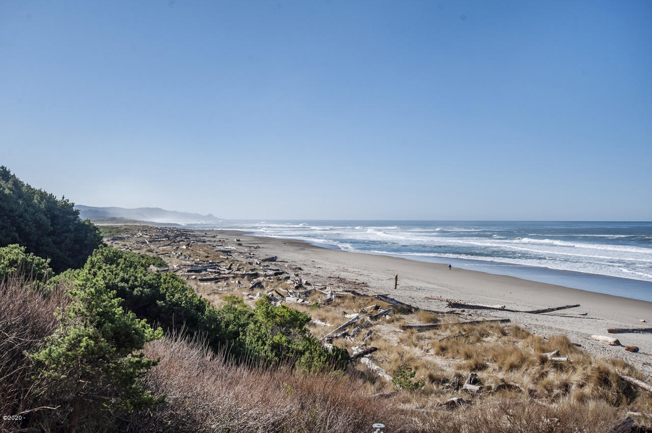 4009 SW Hwy 101, 320, Lincoln City, OR 97367 - Great Southern Views