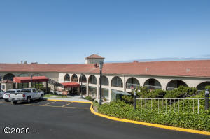 4009 SW Hwy 101, 320, Lincoln City, OR 97367 - Exterior