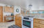 5995 Beachcomber Ln, Pacific City, OR 97135 - Kitchen