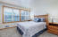 5995 Beachcomber Ln, Pacific City, OR 97135 - Master on main