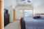 5995 Beachcomber Ln, Pacific City, OR 97135 - Bedroom 2
