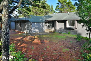 5930 Palisades Dr, Lincoln City, OR 97367 - Front View1