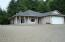 21430 Siletz Hwy, Siletz, OR 97380 - House