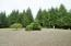 21430 Siletz Hwy, Siletz, OR 97380 - Back Patio