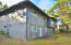 5930 Palisades Dr, Lincoln City, OR 97367 - Back of House