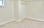 5930 Palisades Dr, Lincoln City, OR 97367 - Bedroom 5 Lower