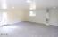 5930 Palisades Dr, Lincoln City, OR 97367 - Detached MultiUse Room Interior