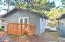 5930 Palisades Dr, Lincoln City, OR 97367 - Detached MultiUse Room