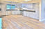 5930 Palisades Dr, Lincoln City, OR 97367 - Kitchen