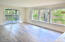 5930 Palisades Dr, Lincoln City, OR 97367 - Living Room