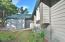 5930 Palisades Dr, Lincoln City, OR 97367 - West Side