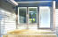 5930 Palisades Dr, Lincoln City, OR 97367 - Front Entry