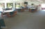 5930 Palisades Dr, Lincoln City, OR 97367 - club house