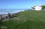 5930 Palisades Dr, Lincoln City, OR 97367 - Coronado Beach Access