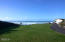 5930 Palisades Dr, Lincoln City, OR 97367 - Coronado Beach Lawn