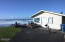 5930 Palisades Dr, Lincoln City, OR 97367 - Coronado Cabana