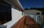1708 NW Westward St, Waldport, OR 97394 - Upper deck