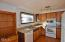 1708 NW Westward St, Waldport, OR 97394 - Kitchen
