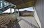 1708 NW Westward St, Waldport, OR 97394 - Lower level cov'd porch