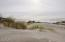 1708 NW Westward St, Waldport, OR 97394 - Beach!