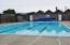 1708 NW Westward St, Waldport, OR 97394 - Bayshore pool