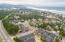 5995 Beachcomber Ln, Pacific City, OR 97135 - Aerial