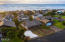 1918 NE Spindrift Ct, Lincoln City, OR 97367 - 1918NESpindrift-19